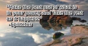 epictetus_quote