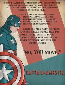 captain_america_by_alijameel-d4djqje