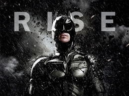 1ce54-the-dark-knight-rises