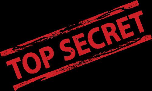 20131212083948-top-secret-stamp