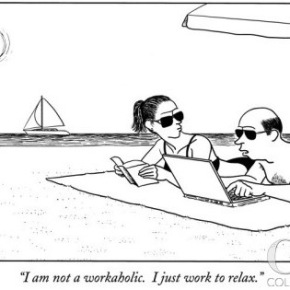 alex-gregory-i-am-not-a-workaholic-i-just-work-to-relax-new-yorker-cartoon-1