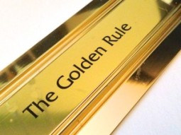 Golden-Rule-1-300x225
