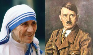 https://btwndevilandsea.files.wordpress.com/2014/04/hitler-and-teresa.jpg