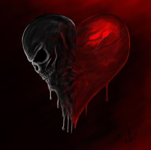 dark_side_of_my_heart_by_blackidus-d87viaq