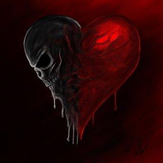 dark_side_of_my_heart_by_blackidus-d87viaq