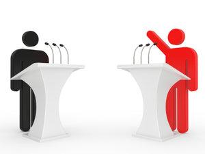 01.09-cijty-debates-generic-d0dc84ee065e3934bc74a54a8cb33cbf2b90539b-s300-c85