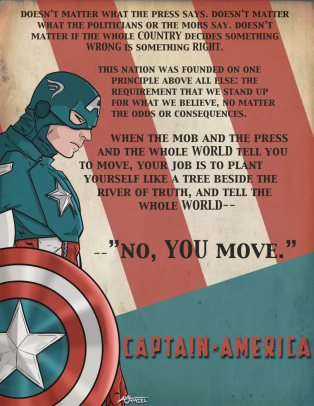 stand-up-for-what-we-believe-captain-america-daily-quotes-sayings-pictures-810x1048