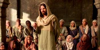 00-jesus-teaching-about-himself